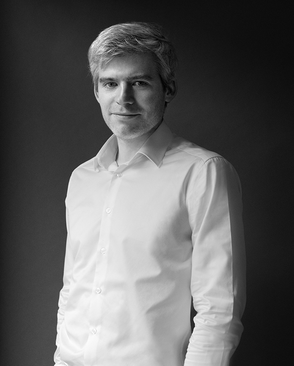 Arnaud Metayer-Mathieu